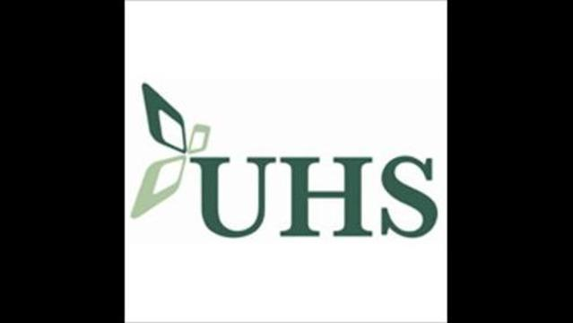 Several UHS Clinical Offices Closed Today