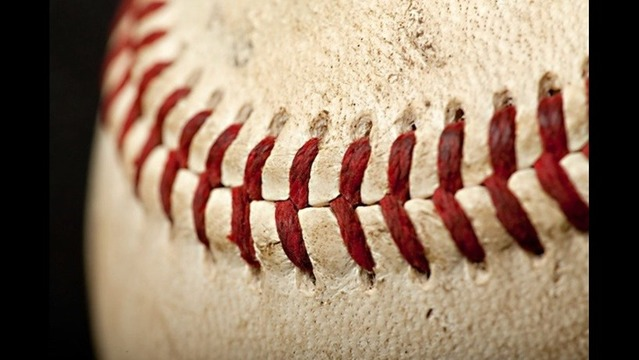 American Legion Baseball Tournament Kicks Off