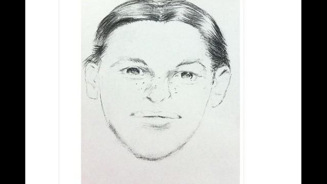 Police Release Sketch of Abducted Amish Girl