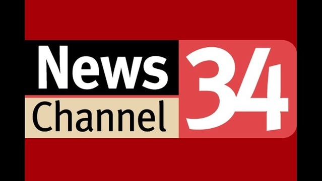 NewsChannel 34's Top 10 Stories of August