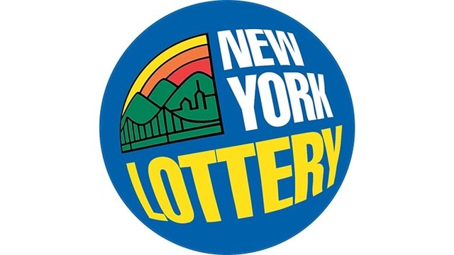 Clinton couple wins $2.5M playing the Lottery