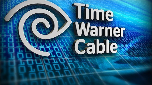 AG: Lawsuit alleges Spectrum-TWC promised internet speeds they knew they couldn't deliver