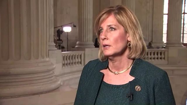 Congresswoman Claudia Tenney: Trump's Congressional address echoes unifying tone
