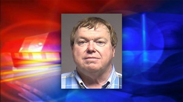 DA: Broome Developmental Center employee impersonated social worker, committed sex crimes