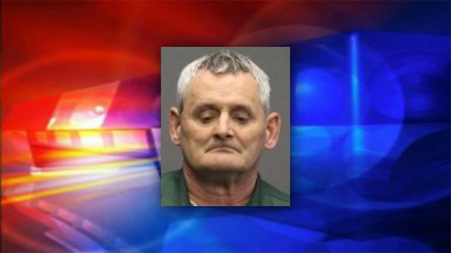 Police: Chenango Forks contractor paid $8,000 for work he never did