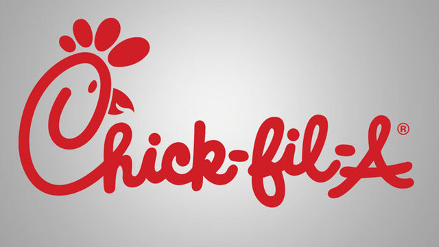 Chick-fil-A restaurant could be coming to the Vestal Parkway