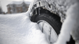 Winter Storm Warnings from local and state officials