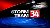 LIVESTREAM: Winter Storm Red Zone at 8AM Sunday