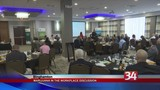 Local employers learn about the impact of marijuana legalization