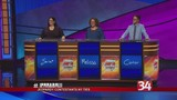 Jeopardy's Teachers Tournament wraps up