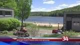 Parks Open across Broome County kicking off the Summer season